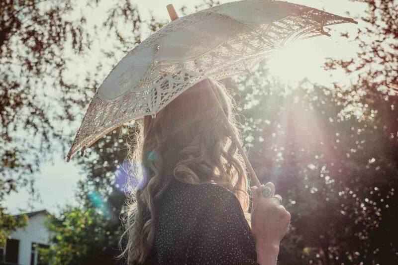 ombrello parasole
