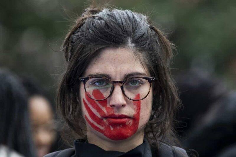 Giornata Internazionale della Donna, le iniziative (Getty Images)