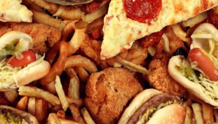 binge eating e autostima