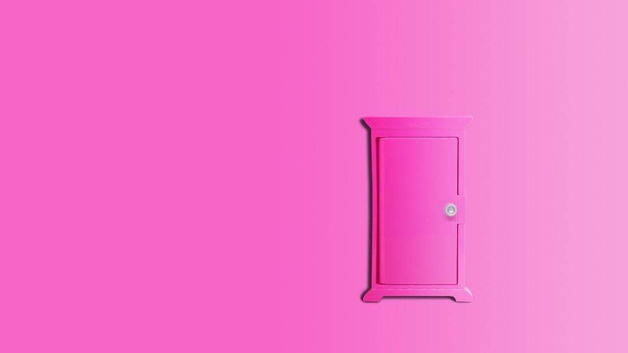test della porta