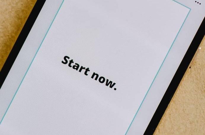 cominciare