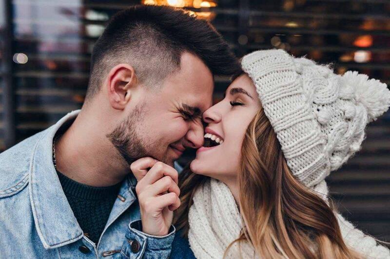 coppia e salute