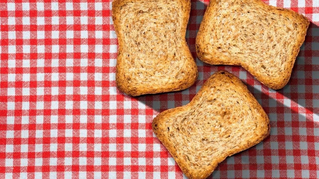 risparmia caloria colazione