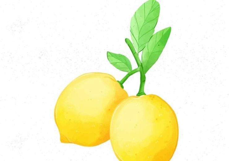 limoni, limonare