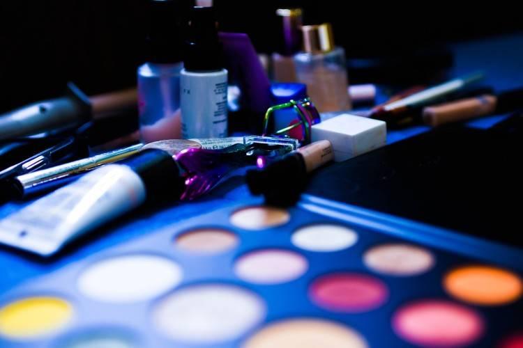 makeup prodotti