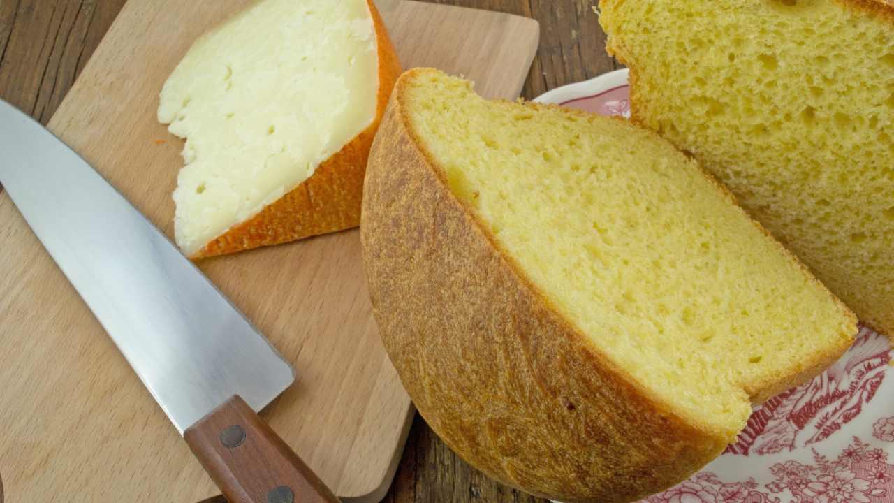 torta pasqua formaggio