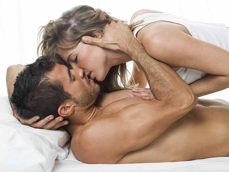 cosa pensano gli uomini a letto