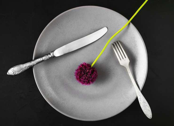 Dieta intermittente