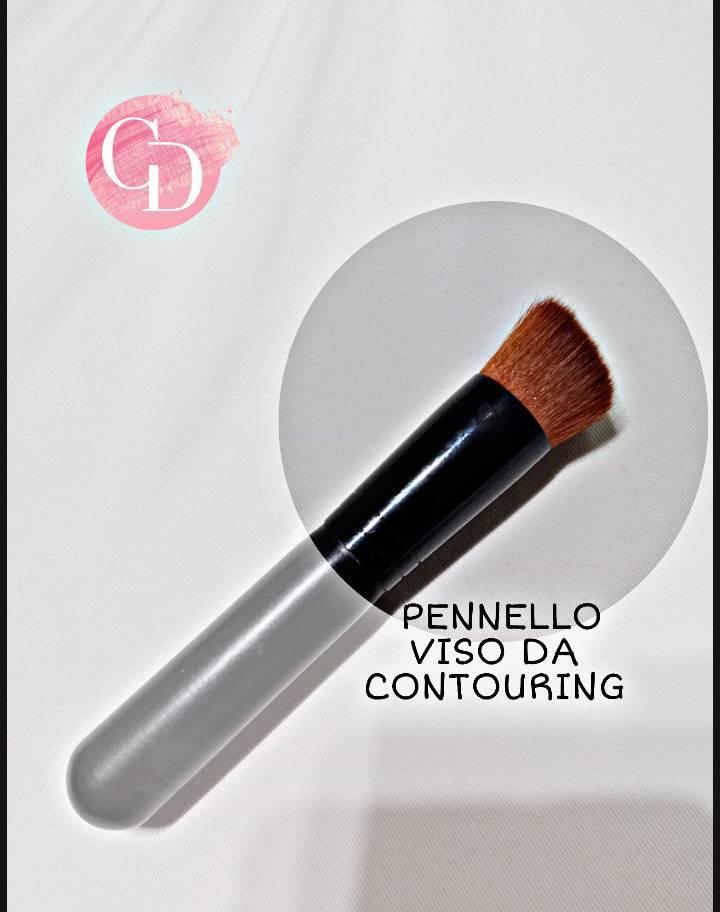 pennello contouring