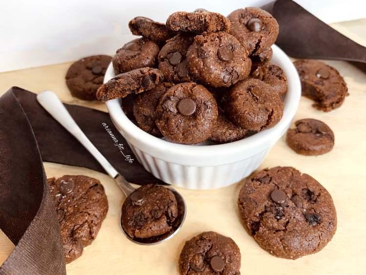 perfect devil cookies