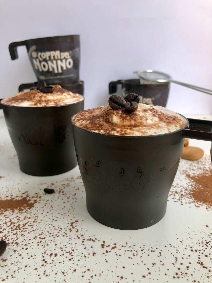 coppuccino-misù