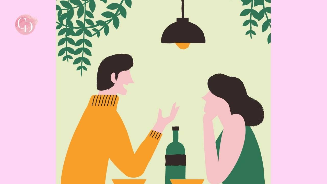 terapia di coppia fai da te