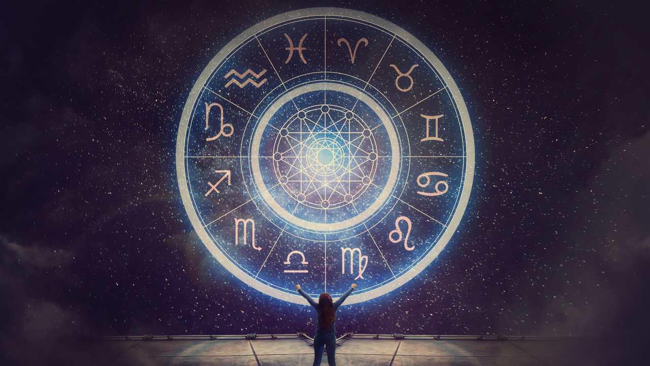 Sai qual è la luna che governa il tuo segno zodiacale? Ecco come conoscerti meglio