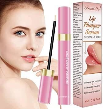 Balsamo labbra, Lip Enhancer, Lipstick, Lip Gloss