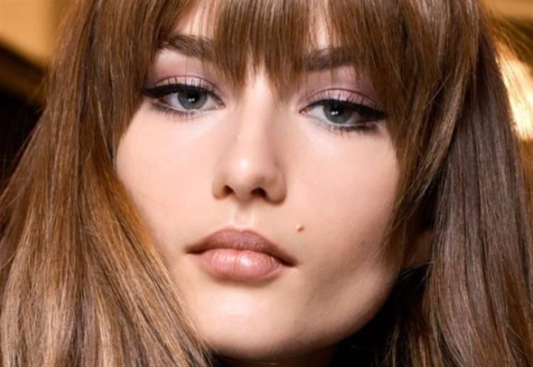 capelli henné