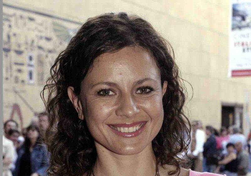 Antonella Elia malattia (Getty Images)
