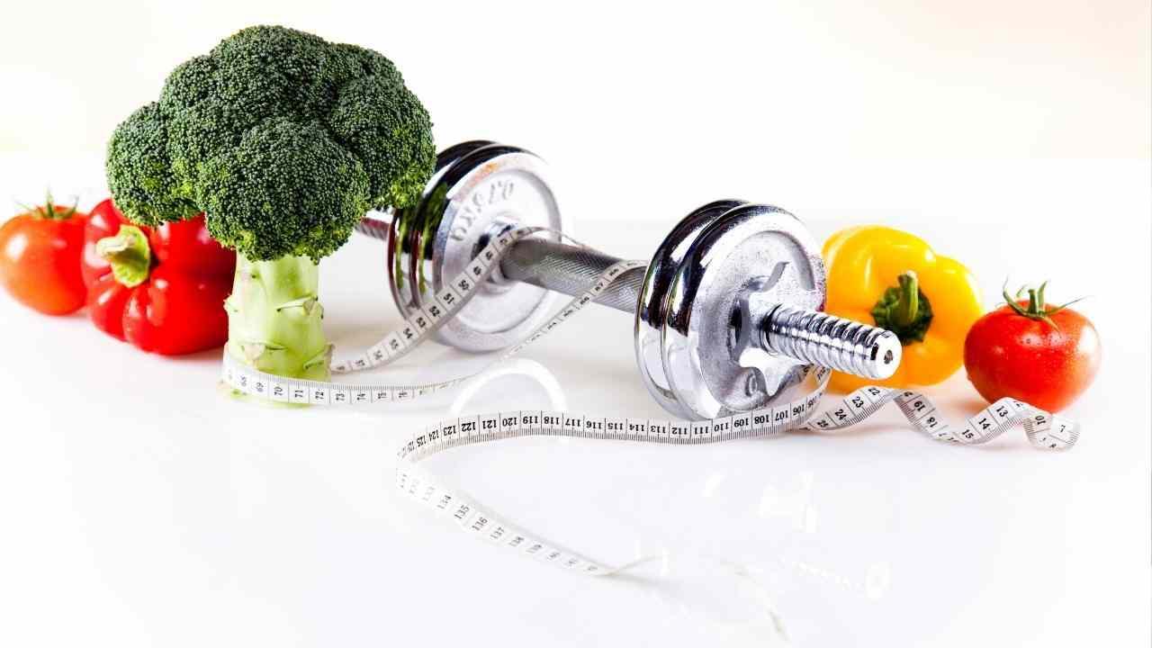 ilart blasi dieta