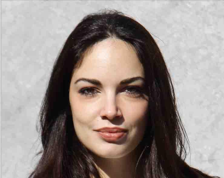 Michela Quattrociocche dal successo al divorzio (Getty Images)