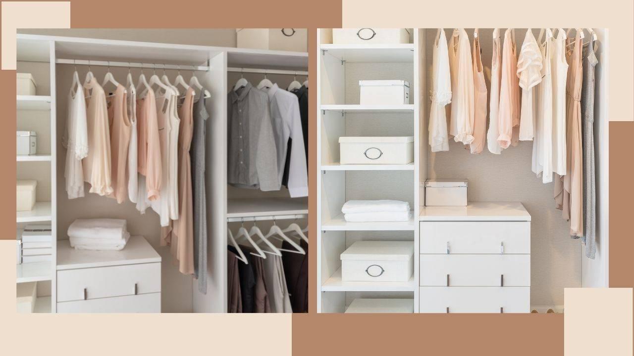 Capi basic, quelli che nel tuo armadio non possono mancare: la guida completa