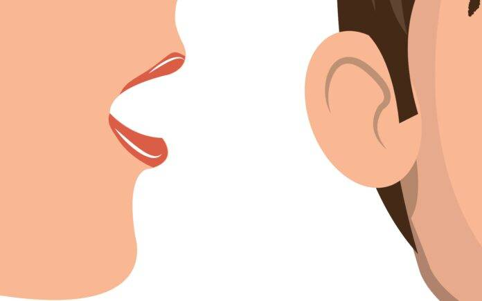 coppia comunicare