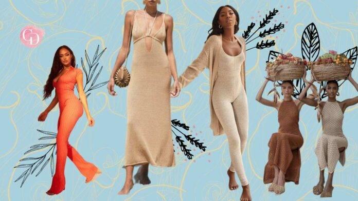 moda estate 2021