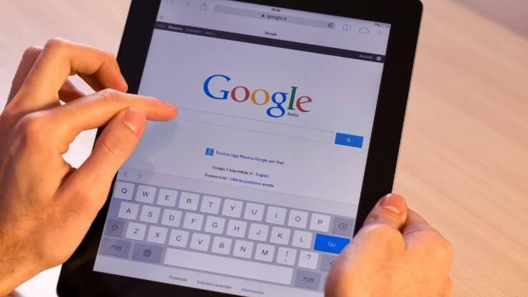 domande più cercate su google