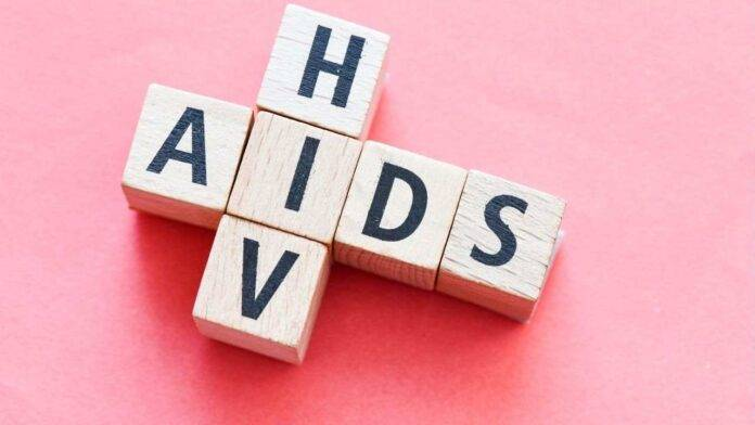 sesso hiv