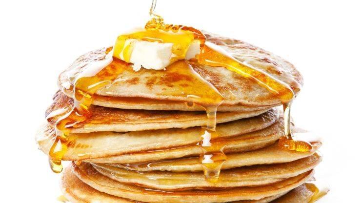 errori pancake