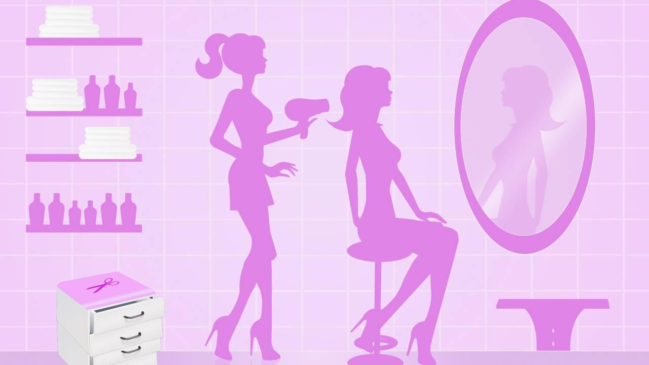 Asciugatura spazzola e phon: i 5 errori da evitare per mantenere i capelli in buona salute
