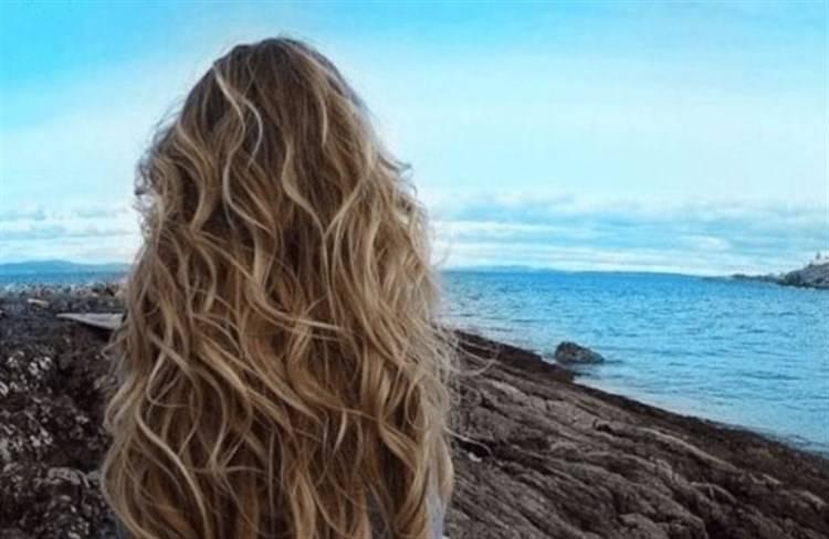 beach Waves fai da te