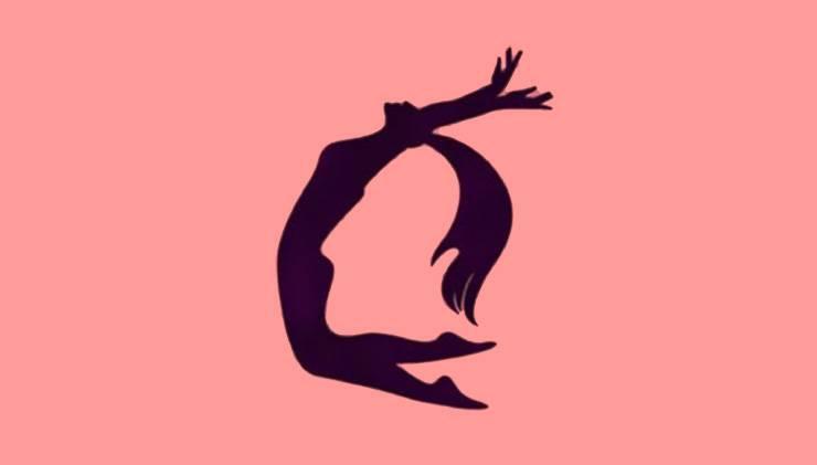 test ballerina