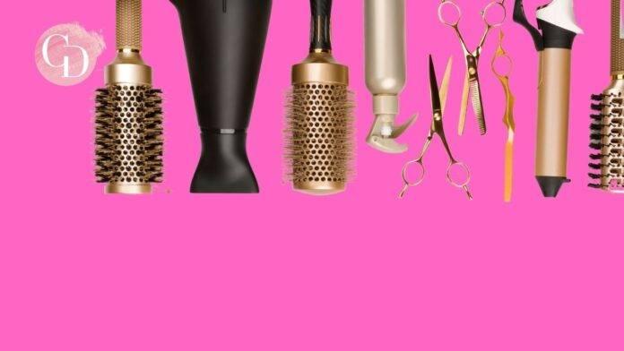 tools capelli