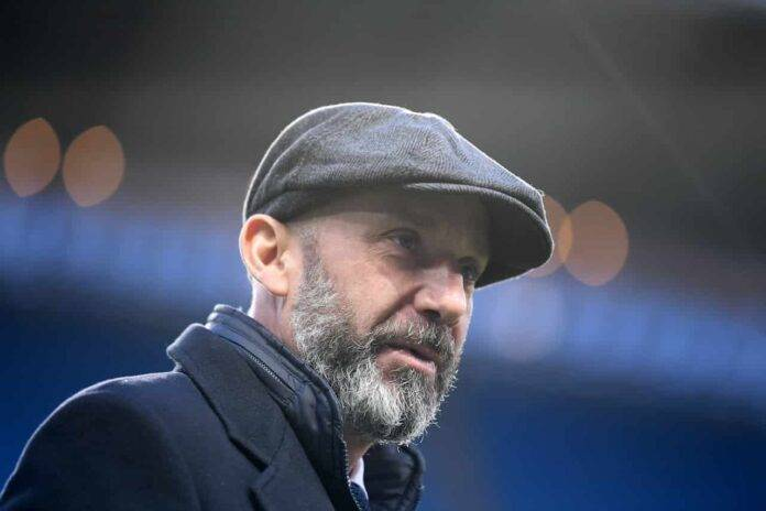 Gianluca Vialli carriera (Getty Images)