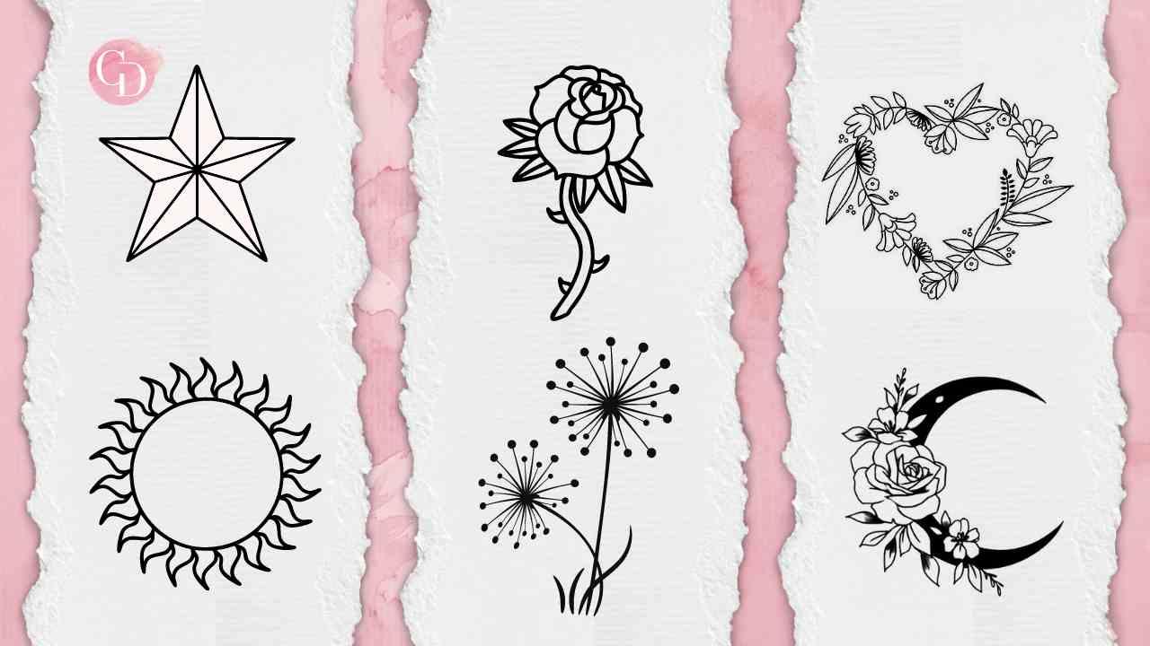 Test Tatuaggi