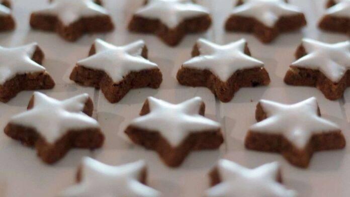 biscotti ingrediente segreto
