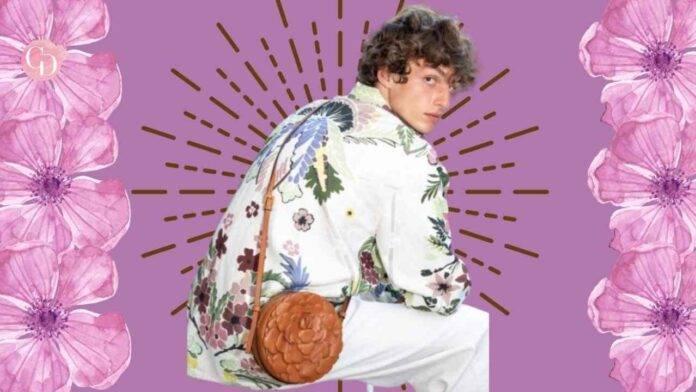 borsa valentino uomo 2021