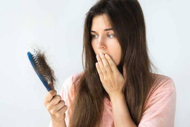Hai sognato di perdere i capelli? Ecco cosa significa