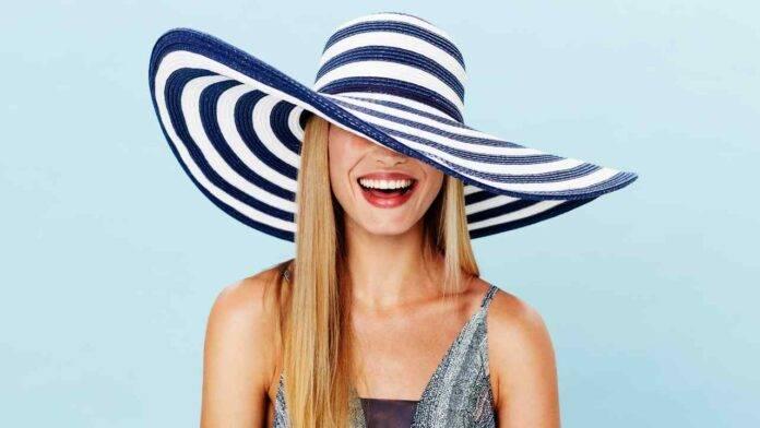 come scegliere il cappello perfetto