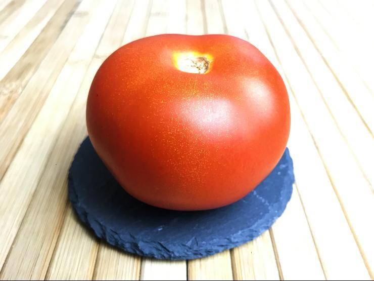 pomodori in frigo come usarli