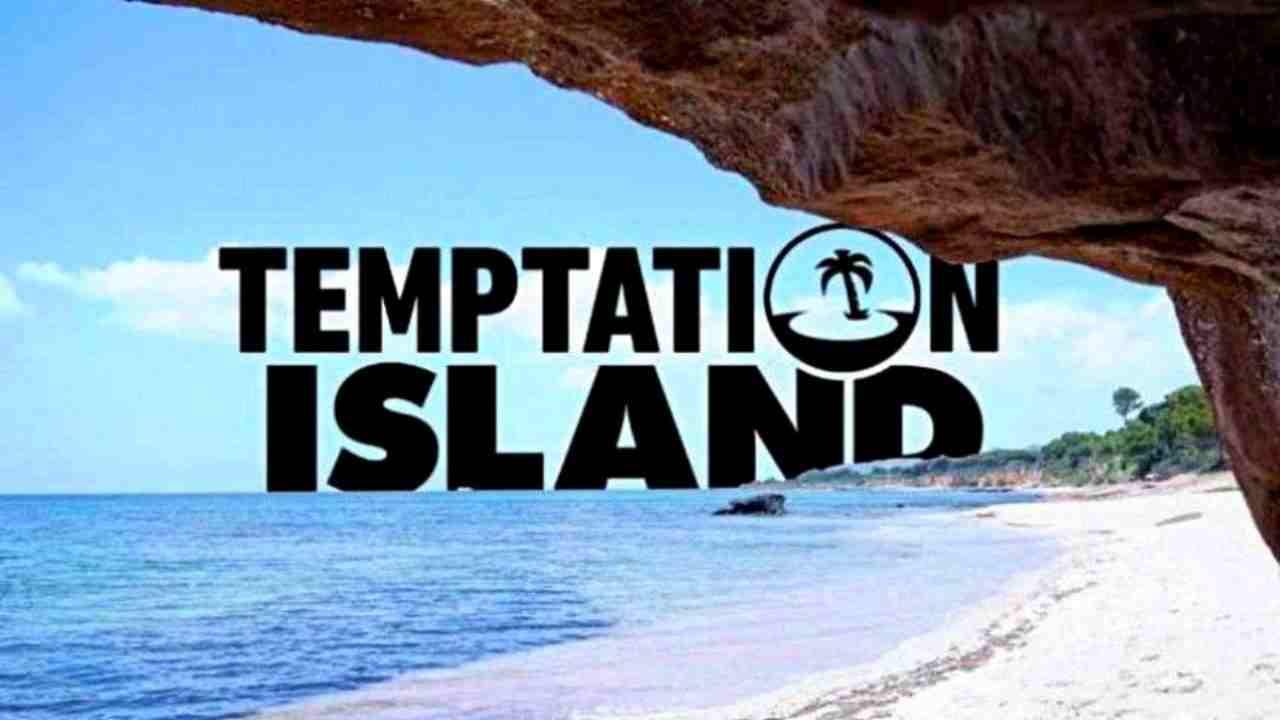 Temptation Island 2021, ufficiale: la prima coppia e un matrimonio saltato che promette scintille