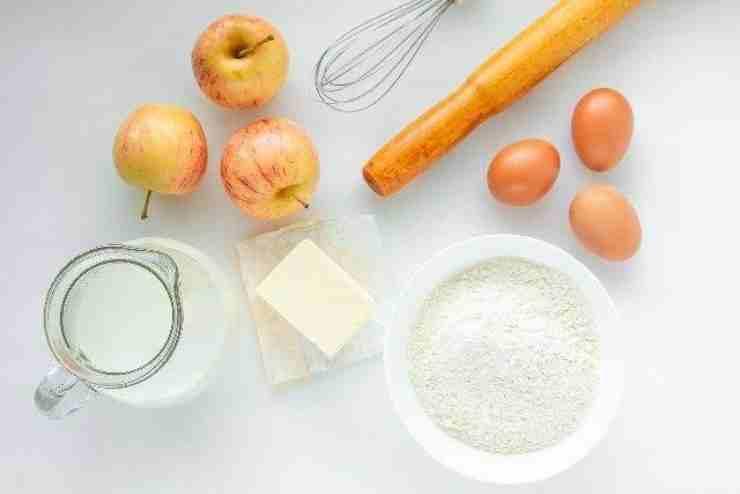 ingredienti i