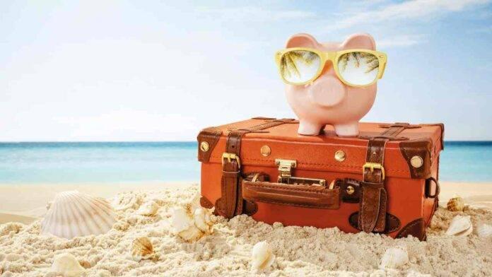 vacanza