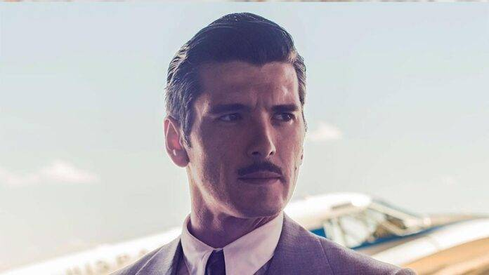 yon gonzalez attore