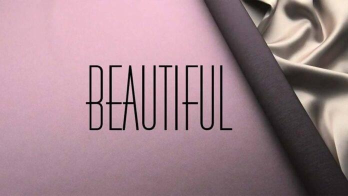 logo di beautiful
