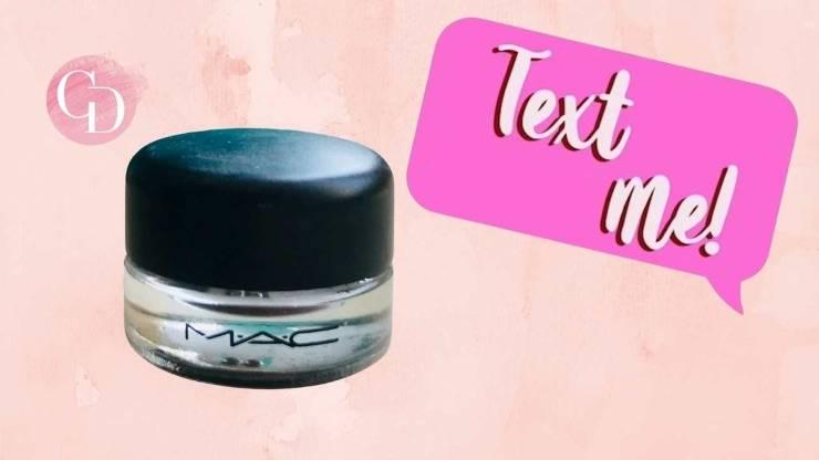 Eye-liner MAC