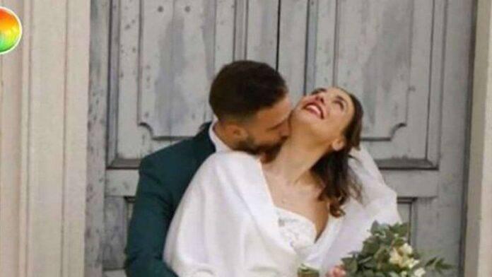 davide e martina matrimonio a prima vista italia