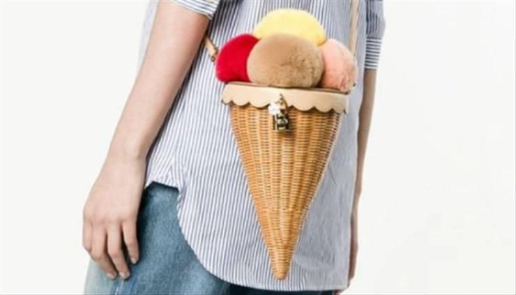 borse gelato estate 2021