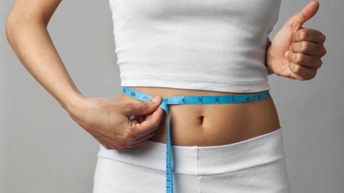 4 chili 3 giorni