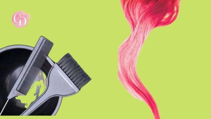 tinta extension a clip