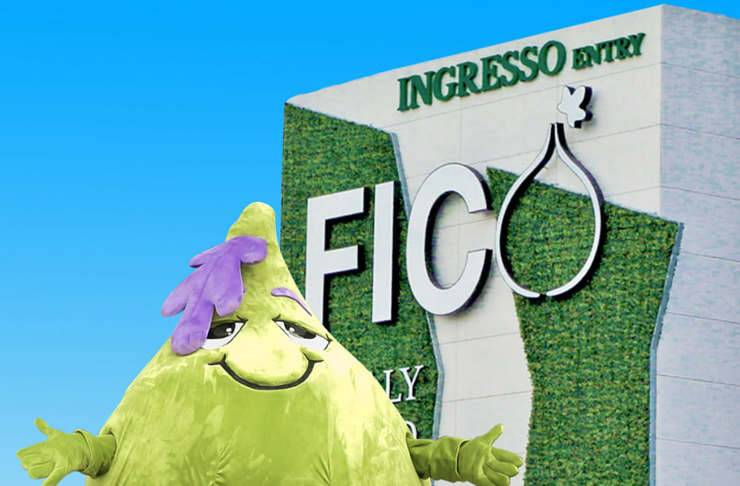 ficoeatalyworld